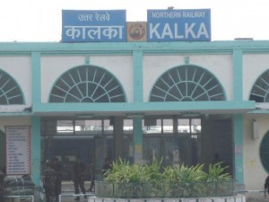 3814007-Kalka_station_Kalka